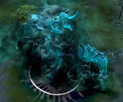 dota 2 weekly patch 11 07 13 abaddon the lord of avernus