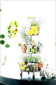 fruit holder for kitchen fruit holder for kitchen fruit holder for kitchen tiered fruit stand kitchen fruit holder for kitchen