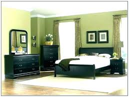 paint colors for bedroom with dark furniture dark bedroom colors dark bedroom colors dark bedroom colors