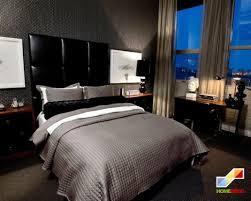 decor men bedroom decorating: decorating ideas men s bedroom modern decor home decoration