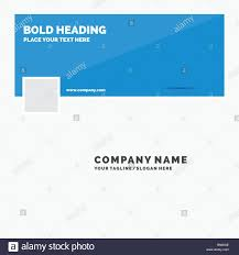Seminar Design Template Blue Business Logo Template For Business Conference