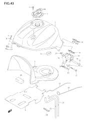 1978 gs750e wiring diagram likewise 7198999 wiring harness patible with additionally 2004 v strom ignition switch