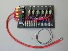 best 25 electric fuse box ideas on pinterest electric box how to open the fuse relay box 1998 suburban at How To Open Fuse Relay Box