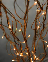 tree branch lighting. Lighted Natural Gold Willow Branches 39in Tree Branch Lighting B