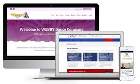 Burbank Website Design Burbank Web Design Company Burbank Seo Lost Star Graphix