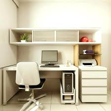 simple small home office ideas. Simple Home Office Ideas Full Size Of And Design For Small Corners Alluring