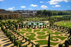 the zesty garden november 5 upr utah public radio regarding gardens of versailles designs 19