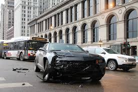 three reasons michigan auto insurance highest in nation