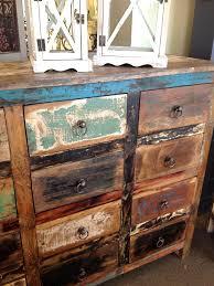 108 Best Rustic Furniture Images On Pinterest  Rustic Furniture Rustic Charm Furniture