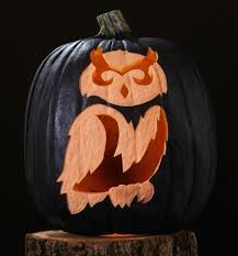 40 printable carving stencils for the best lookin pumpkin in the