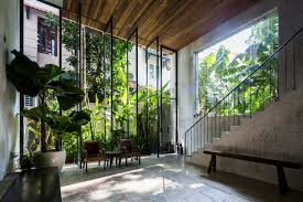 Plant Interior Design Stunning Plants Tag ArchDaily