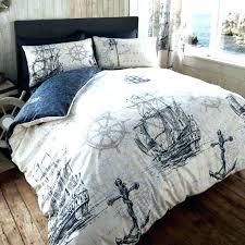 nautical comforter set queen.  Queen Coastal Comforter Sets Queen Amazing Nautical Bedding Prepare  With Nautical Comforter Set Queen