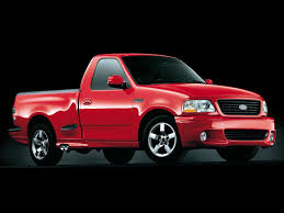 2018 ford lightning specs. perfect specs 1999fordf150svtlightning6 and 2018 ford lightning specs