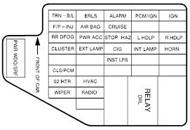 cop mazda tribute wiring diagram ideath club Mazda 3 Fuse Box Diagram at Mazda Bongo Fuse Box Layout