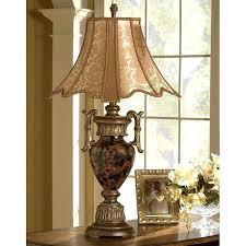 table lamp set table lamp set of 2 table lamp sets under 100