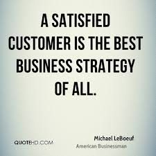 Business Quote Best Quotes About Business Studies 48 Quotes