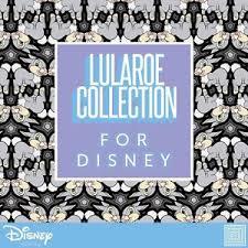 Lularoe Disney Patterns Magnificent NEW LuLaRoe DISNEY MYSTERY Leggings Kids SM LXL Tween OS TC TC48