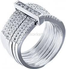 Серебряное <b>кольцо</b> с турмалинами в Улан-Удэ 🥇