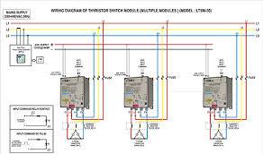 3 phase capacitor bank wiring diagram 3 image capacitor bank installation diagram wiring schematics and diagrams on 3 phase capacitor bank wiring diagram