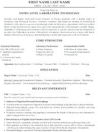 med tech resume sample medical lab tech resume medical technologist resume medical