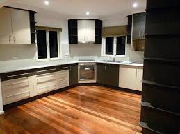 l shape kitchen great for open designs shaped design india kitchens