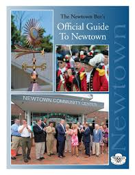Guide To Newtown 2020 by Bee Publishing Co - issuu