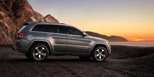 2018 jeep laredo. modren jeep 2018 jeep grand cherokee release date throughout jeep laredo