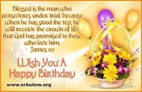 Birthday Bible Quotes Enchanting Christian Birthday Verses For Cards Bible Verses For Birthday Cards