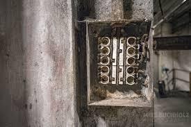20150821 DSC_1477 antique fuse box; seattle, wa beautiful photography on antique fuse box