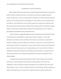 Essay Summary Examples Creative Writing Plan Zip Code
