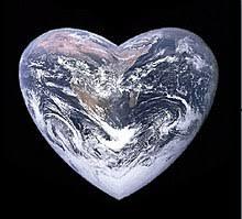 Love Wikiquote