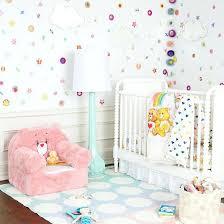 care bears crib bedding best bear twin set baby