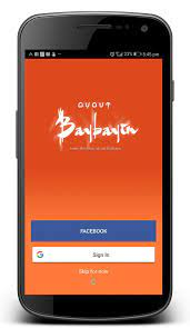 Baybayin for Android - APK Download