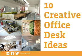 the creative office. Full Size Of Office5 Creative Office Space Design How Inside The E