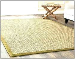 how to clean a sisel rug how to clean sisal rug sisal rugs dark gray sisal how to clean a sisel rug