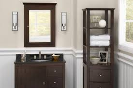 Bathroom Vanity Cabinets at Home Depot | Home Design by Ray