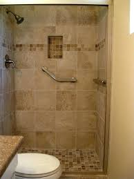 Ideas To Remodel A Bathroom Impressive Bathroom Remodel On A Budget Ideas Small Bathroom Remodeling Ideas