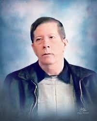 Obituary for Ronald Paul Ford Sr.   Copeland Funeral Homes