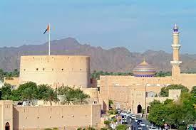 اتفاقية لتوظيف قلعة نزوى سياحيًا – صحيفة أثير الإلكترونية