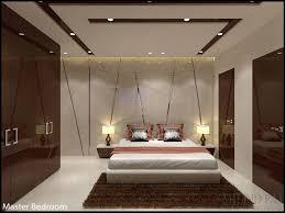 Modern Bedroom Ceiling Designs 2017 New Modern Interior Design Ideas