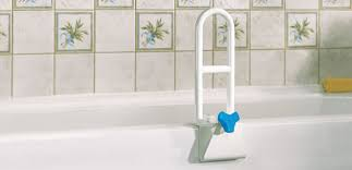 medisonic bathroom safety rails. bathroom safety rail medisonic rails