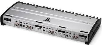 car audio amplifiers car audio amplifier
