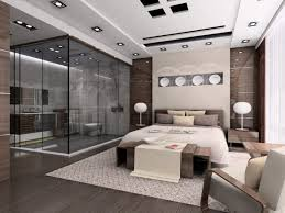 recessed ceiling lighting ideas. Medium Size Of Bedroomsfascinating Lighting Archaic Bedroom Ideas With Recessed Ceiling Lights Image H