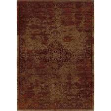 12 x 13 rug home inspirations amazing x area rug 12x area rugs 12x indoor outdoor
