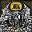 Scum album by Napalm Death