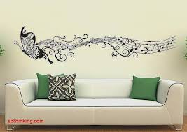 wood decals home depot home depot wall decor as dining room wall decor