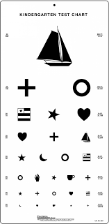 Eye Chart Printable That Are Lucrative Suzannes Blog