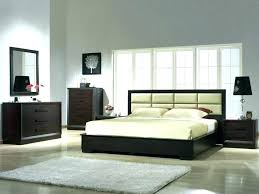 contemporary wood bedroom furniture. Contemporary Bedroom Furniture Wood Sets .