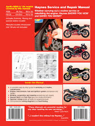 kymco agility 125 wiring diagram 01 mustang headlight switch 2014 Kymco Agility 125 kymco agility 125 wiring diagram 01 mustang headlight switch throughout aprilia rs50 99 for rs 125 wiring