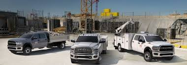 2019 Dodge Ram Towing Capacity Chart 2019 Ram 5500 Chassis Performance And Towing Capacity